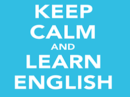 how to become perfectly fluent in english